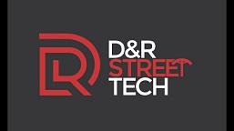 D&R Street Tech
